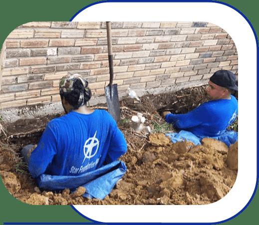 Star Foundation Repair LLC